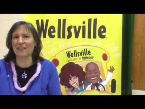Erie Day School 2016 Video 2