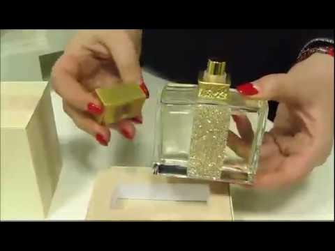 Обзор аромата Royal Musca бренда M.Micallef от арт-бутика нишевой парфюмерии Mon Parfum (Мон Парфюм)