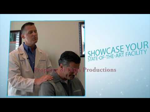 Doctors of the Triad Promo Video HD