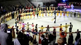 10ο Φεστιβάλ Ποντιακών Χορών στο Κιλκίς-Eidisis.gr web TV