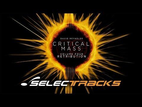 Selectracks - Critical Mass Vol. 04: Retribution (Video Promo)