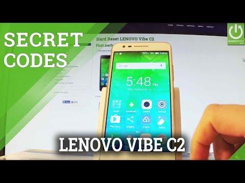 Search results for set Lenovo Vibe C A2020a40 Phone — Tanzania