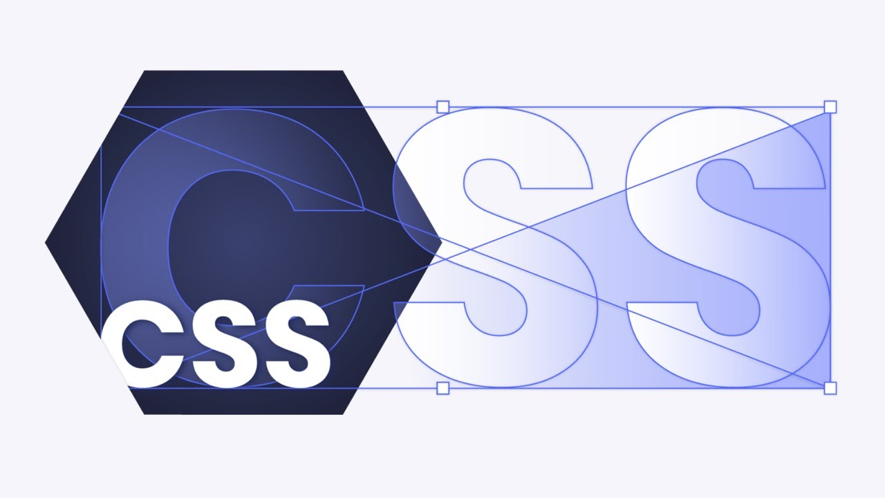 Modern CSS Tips and Tricks