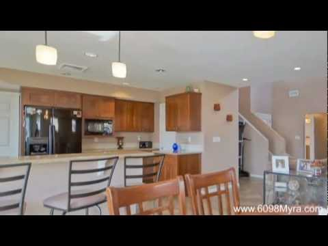 Home for Sale:  6098 W Myra Ave, Buena Park, CA
