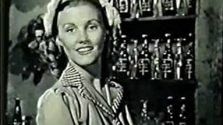 Classic Mabel Carling Black Label Beer jingle TV Commercial