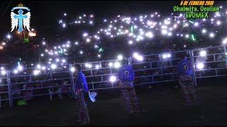 lleno-total-rancho-la-misin-de-hugo-figueroa-en-chalmita-ocuilan-edomex-5-febrero-2019