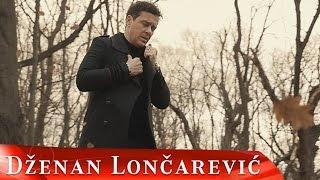 Смотреть клип Dzenan Loncarevic - Laku Noc