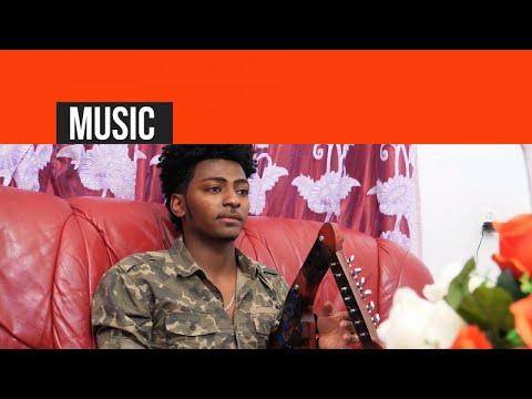 LYE.tv - Yonas Habtom - Adey | ኣደይ - New Eritrean Music 2017
