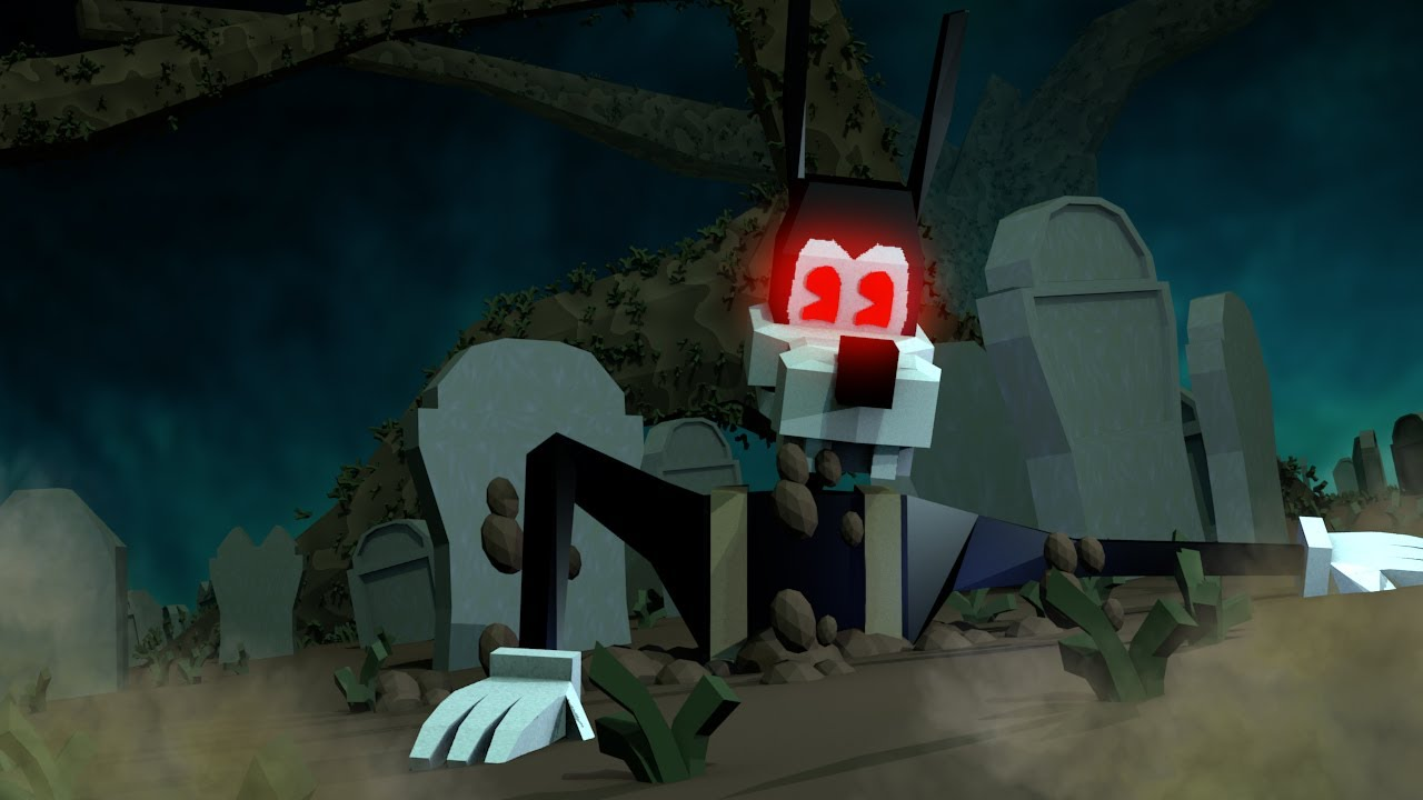 Bendy And The Ink Machine In Roblox Minecraftvideos Tv Minecraft Bendy And The Ink Machine Boris Comes To Life Bendy In Minecraft Youtube