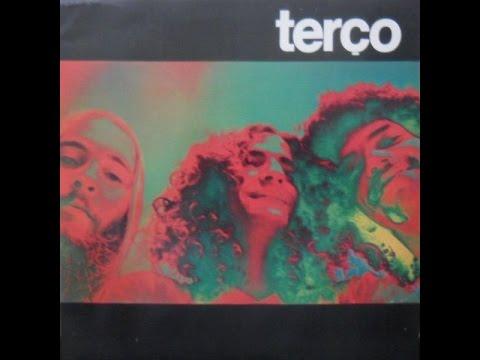 O Terço – Terço (1973)