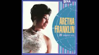 Aretha Franklin - 16 - I'm In Love - 20 Greatest Hits HD1080 320 kbps