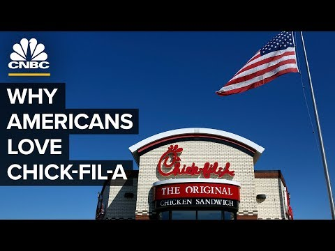 the-rise-of-chick-fil-a