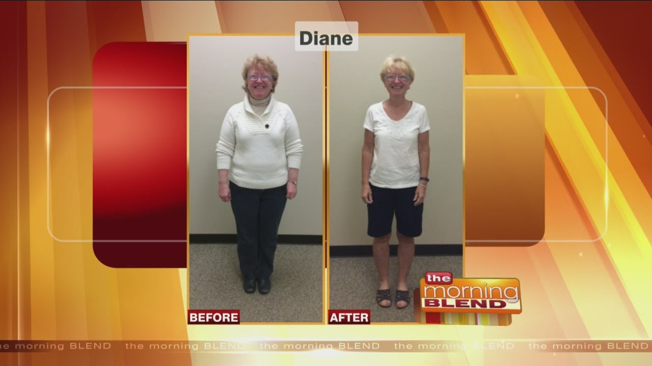 Fast Effective Permanent Weight Loss Youtube