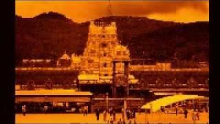 BALA KRISHNAM BHAVAYAMI dikshitar gopika vasantha raga
