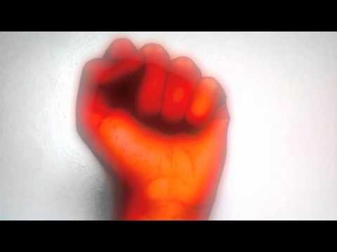 Velvet Elvis (RAC Remix)