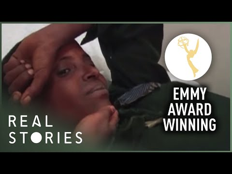A Walk To Beautiful (Emmy Award Winning Documentary) - Real Stories
