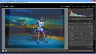 Disclaimer: In 2012-13 I started recording tutorials about color ma...