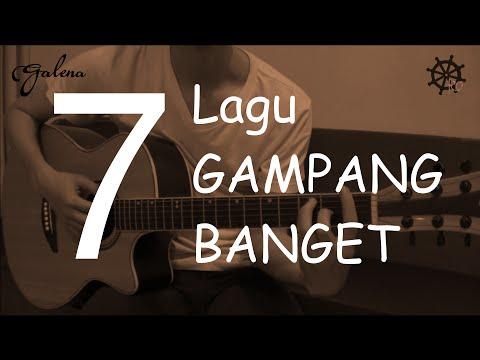 Untuk yang mau belajar gitar secara otodidak silahkan disimak langkah-langkahnya pada video ini, terima kasih.