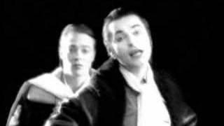 Janove Ottesen - Black And White Movie