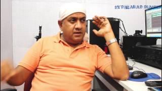 Interview With Gullu Dada (PART 1)