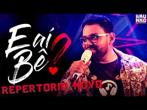 PABLO 2019 - NOVO CD 2019 - LANÇAMENTO 2019 - REPERTÓRIO NOVO - MÚSICAS NOVAS
