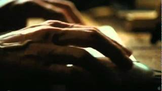 Ловушка  The Resident 2011 Трейлер HD 1080p