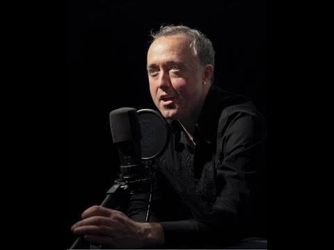 Marcus Bentley Voice of Big Brother,  Awards & Events