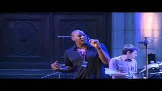 Love Or Drug - Cunnie Williams