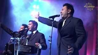 Manmohan Waris, Kamal Heer & Sangtar - Vasde Raho Pardesio - Punjabi Virsa Vancouver Live (2008)