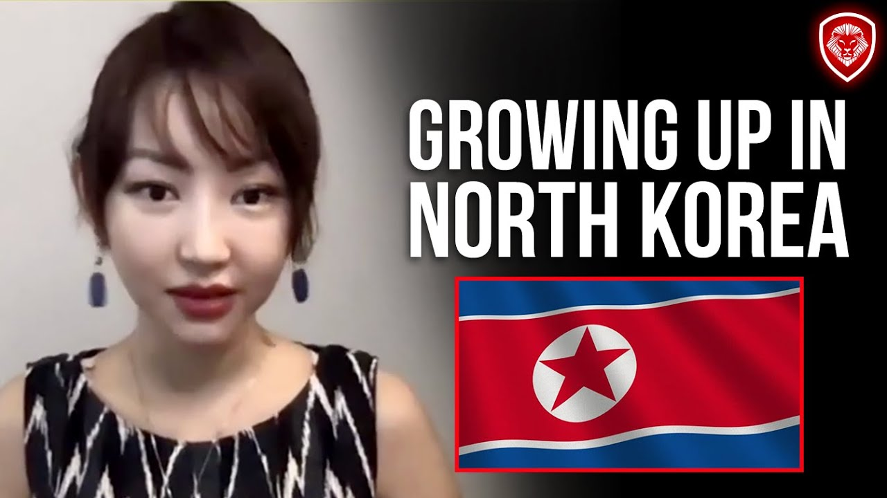 Dark Side of Living in North Korea