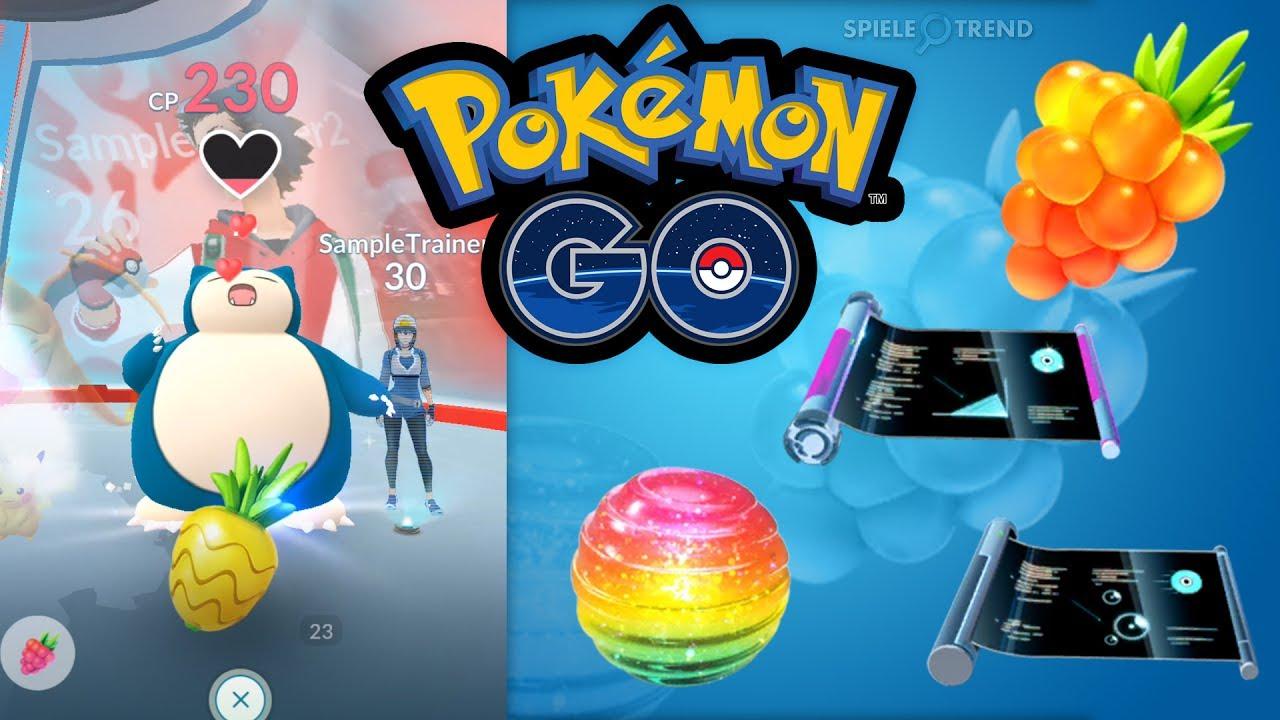 pokemon kostenlos anschauen