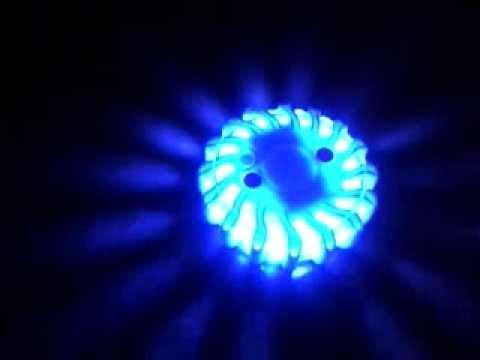 Blaulicht Tv