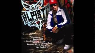 Top 10 o melhor do rap gospel