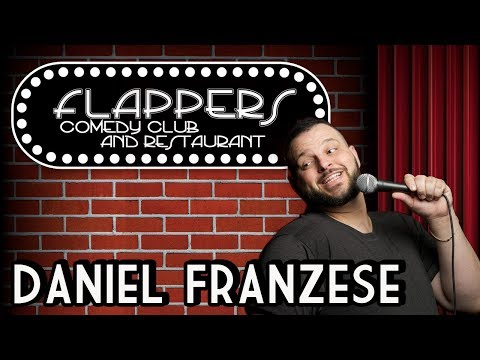 Daniel Franzese's Hollywood Encounter Starring His Mom and Ryan ...