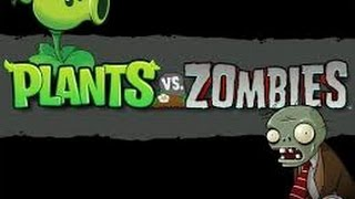 Tedy Ii Gra - Plants Vs Zombie # 17 Kukurydza I Kapusta Daje Rade