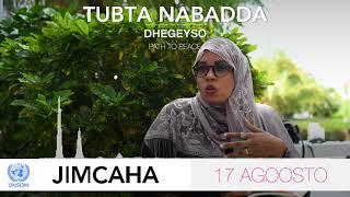 Tubta Nabadda EP103 thumbnail