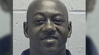 High court hears case of black man sentenced to death by all-white jury