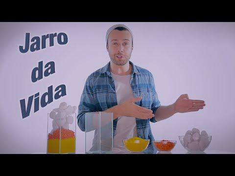 Trailer do filme O Jarro