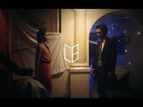 Clara Benin - Parallel Universe (Official Music Video)