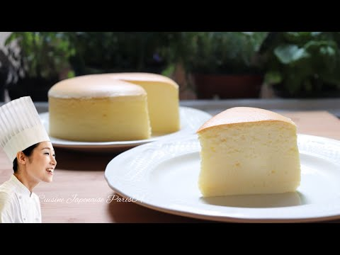 recette-japanese-cheesecake-l-cheesecake-japonais-i-cuisine-japonaise-paris04-i-fluffy-i-soufflé