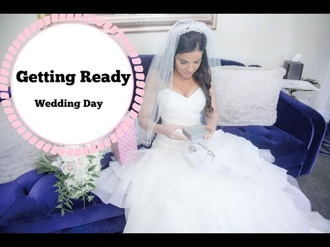 Officially Our Wedding Day from YouTube · High Definition · Duration:  19 minutes 2 seconds  · 50,000+ views · uploaded on 4/18/2016 · uploaded by Brittany Dawn Fitness