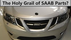 The BEST Websites & Resources for SAAB Owners!