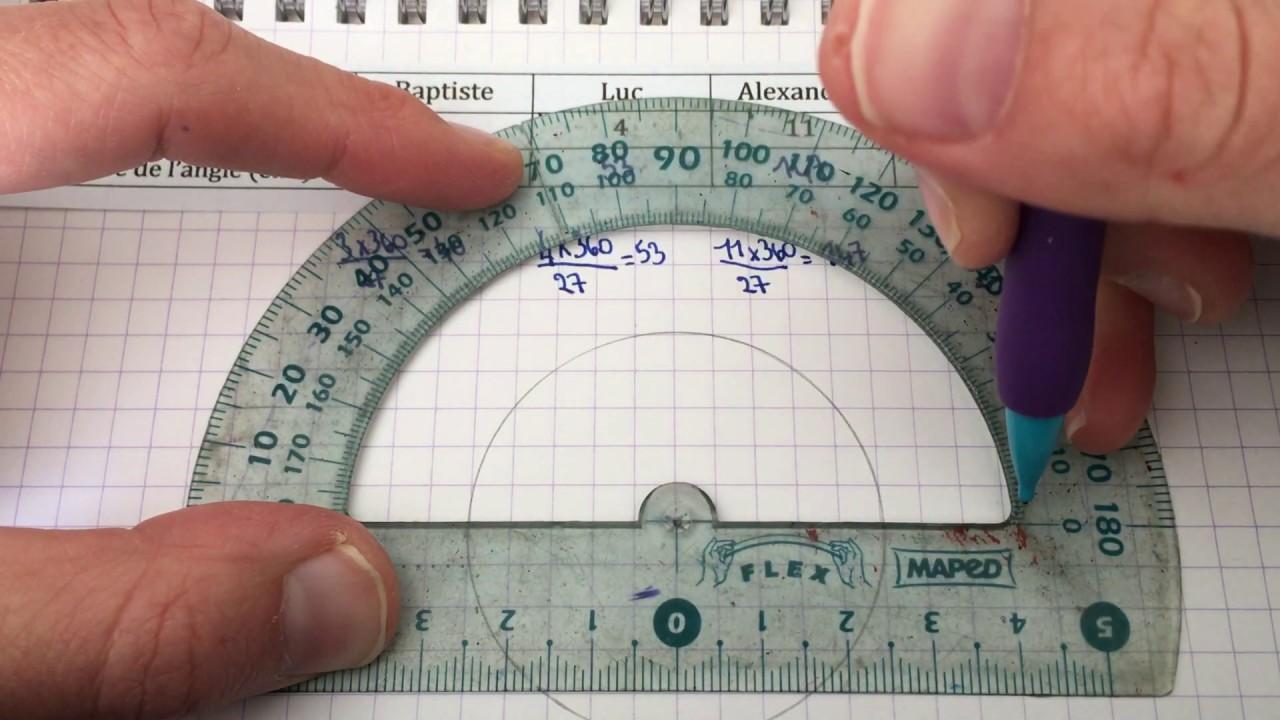 Cap 1 - Maths - S5