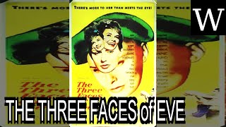 THE THREE FACES of EVE - WikiVidi Documentary