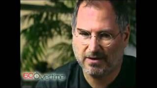 Video Steve Jobs rare interview 2003 download MP3, 3GP, MP4, WEBM, AVI, FLV Juli 2018