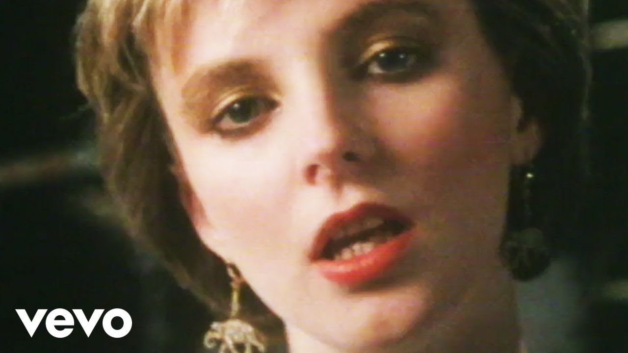 altered-images-dont-talk-to-me-about-love-alteredimagesvevo