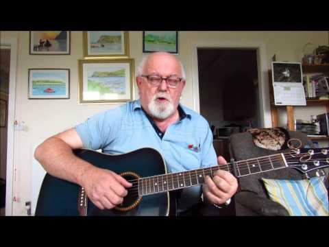 Guitar: Souvenirs (Including lyrics and...