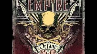 State Line Empire Drive Me (Ft. Slash)