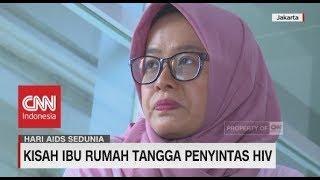 JAKARTA, KOMPAS.TV Penjelasan tentang penanganan Virus Corona di Indonesia, agar masyarakat tahu tah.