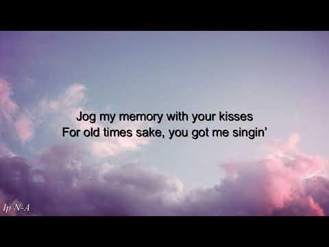 vintage---niki-lyric-video